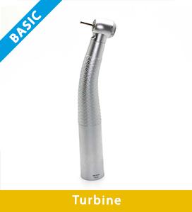 locadent_Basic_turbine